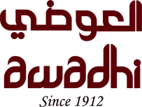 Awadhi Co. Logo
